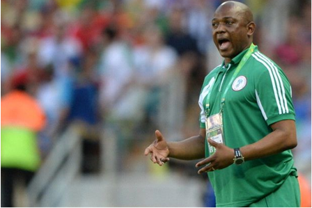 heroshe-shop-in-the-us-from-nigeria-news-nigerian-newspapers-sports-nff-queries-stephen-keshi.png