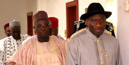 heroshe-shop-in-the-us-from-nigeria-news-nigerian-newspapers-politics-boko-haram-northern-governors-jonathan-goodluck.jpg