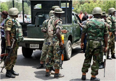 heroshe-shop-in-the-us-from-nigeria-news-nigerian-newspapers-politics-Nigerian-soldiers-borno-state-jtf-boko-haram.png