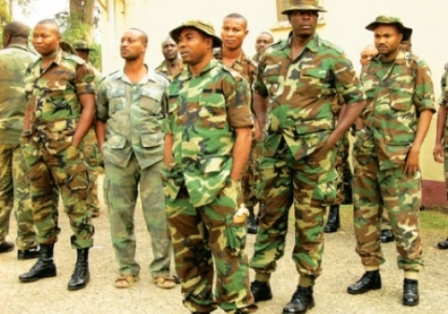 heroshe-shop-in-the-us-from-nigeria-news-nigerian-newspapers-politics-Nigerian-soldiers-borno-state-jtf-boko-haram-joint-task-force.jpg