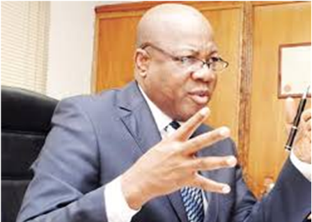 heroshe-shop-in-the-us-from-nigeria-news-nigerian-newspapers-politics-national-conference-confab-tunde-bakare-agbakoba-femi-falana.png