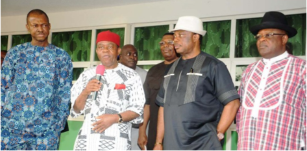 heroshe-shop-in-the-us-from-nigeria-news-nigerian-newspapers-politics-easter-governors-political-alignment.png