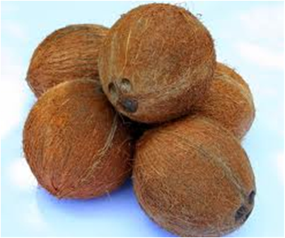 heroshe-shop-in-the-us-from-nigeria-news-nigerian-newspapers-health-lifestyle-fitness-men-coconut-health-benefits.png