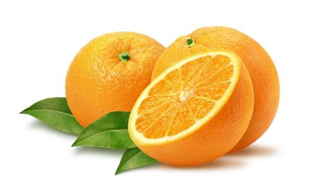 heroshe-shop-in-the-us-from-nigeria-news-nigerian-newspapers-health-lifestyle-fitness-vitamins-supplements-benefits-Oranges-oranges.jpg
