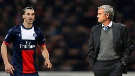 heroshe-shop-in-the-us-from-nigeria-news-nigerian-newspapers-sports-mourinho-chelsea-fc-champions-league-english-premier-league-dearth-of-scorers.jpg
