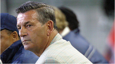 heroshe-shop-in-the-us-from-nigeria-news-nigerian-newspapers-sports-clemens-westerhof.png