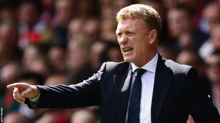 heroshe-shop-in-the-us-from-nigeria-news-nigerian-newspapers-sports-david-moyes.jpg