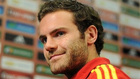 heroshe-shop-in-the-us-from-nigeria-news-nigerian-newspapers-sports-juan-mata.jpg