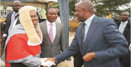 heroshe-shop-in-the-us-from-nigeria-news-nigerian-newspapers-politics-Rotimi-Amaechi-njc.png