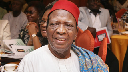 heroshe-shop-in-the-us-from-nigeria-news-nigerian-newspapers-politics-nwabueze.png