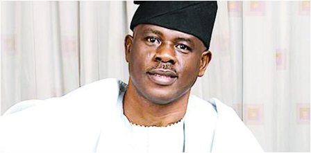 heroshe-shop-in-the-us-from-nigeria-news-nigerian-newspapers-politics-obanikoro.png