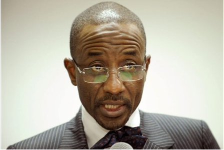 heroshe-shop-in-the-us-from-nigeria-news-nigerian-newspapers-politics-sanusi-lamido.png