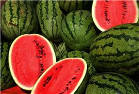 heroshe-shop-in-the-us-from-nigeria-news-nigerian-newspapers-health-beauty-lifestyle-watermelon-muscle-ache-cure.png