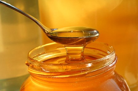heroshe-shop-in-the-us-from-nigeria-news-nigerian-newspapers-health-beauty-lifestyle-honey.jpg