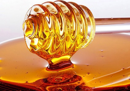 heroshe-shop-in-the-us-from-nigeria-news-nigerian-newspapers-health-beauty-lifestyle-honey-fight-bacteria.jpg