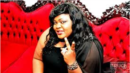 heroshe-shop-in-the-us-from-nigeria-news-nigerian-newspapers-entertainment-eniola-badmus-nigerian-men.png