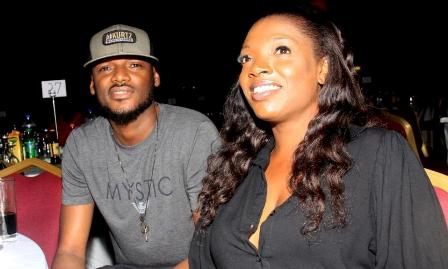 heroshe-shop-in-the-us-from-nigeria-news-nigerian-newspapers-entertainment-Tuface-Annie-Idibia.jpg