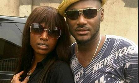 heroshe-shop-in-the-us-from-nigeria-news-nigerian-newspapers-entertainment-2Face-Annie-Macaulay-Idibia.jpg