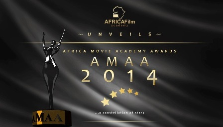heroshe-shop-in-the-us-from-nigeria-news-nigerian-newspapers-entertainment-AMAA-2014.jpg