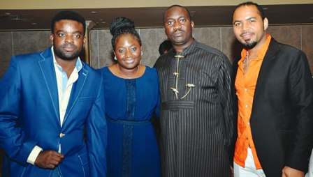 heroshe-shop-in-the-us-from-nigeria-news-nigerian-newspapers-entertainment-AMAA-2014-anyiam-osigwe.jpg