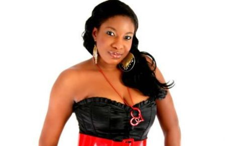 heroshe-shop-in-the-us-from-nigeria-news-nigerian-newspapers-entertainment-Chika-Ike.jpg
