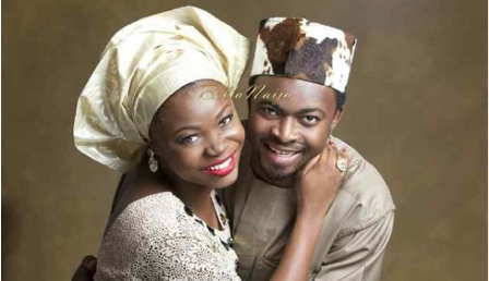 heroshe-shop-in-the-us-from-nigeria-news-nigerian-newspapers-entertainment-jonathan-goodluck-daughter-wedding-faith-elizabeth-sakwe.png