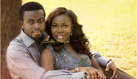heroshe-shop-in-the-us-from-nigeria-news-nigerian-newspapers-entertainment-jonathan-goodluck-daughter-wedding.png
