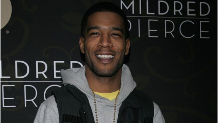 heroshe-shop-in-the-us-from-nigeria-news-nigerian-newspapers-entertainment-kid-cudi.png