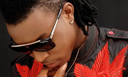 heroshe-shop-in-the-us-from-nigeria-news-nigerian-newspapers-entertainment-Solidstar-Omotena.jpg
