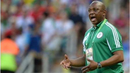heroshe-shop-in-the-us-from-nigeria-news-nigerian-newspapers-sports-stephen-keshi-nff-inyama.png