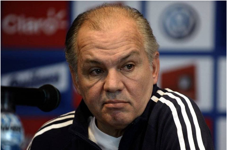 heroshe-shop-in-the-us-from-nigeria-news-nigerian-newspapers-sports-sabella-argentina-football.png