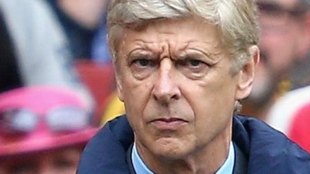 heroshe-shop-in-the-us-from-nigeria-news-nigerian-newspapers-sports-arsene-wenger-confused.jpg