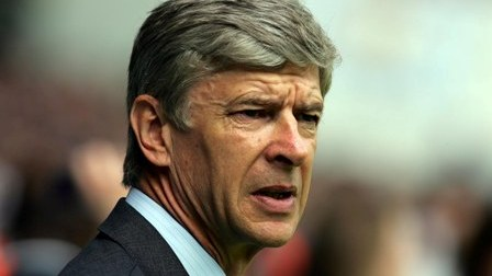 heroshe-shop-in-the-us-from-nigeria-news-nigerian-newspapers-sports-Arsene-Wenger.jpg