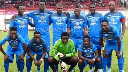 heroshe-shop-in-the-us-from-nigeria-news-nigerian-newspapers-sports-enyimba-FC.jpg