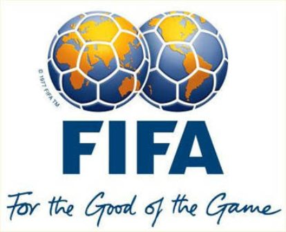 heroshe-shop-in-the-us-from-nigeria-news-nigerian-newspapers-sports-fifa-world-ranking.jpg