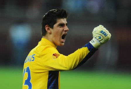 heroshe-shop-in-the-us-from-nigeria-news-nigerian-newspapers-sports-Thibaut-Courtois.jpg