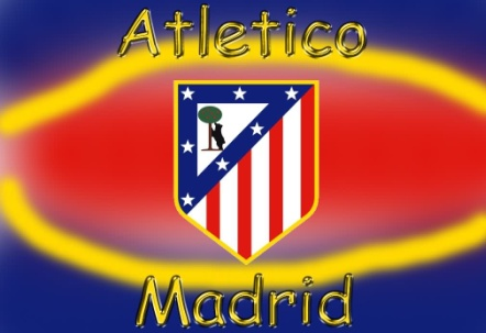 heroshe-shop-in-the-us-from-nigeria-news-nigerian-newspapers-sports-atletico-madrid.jpg