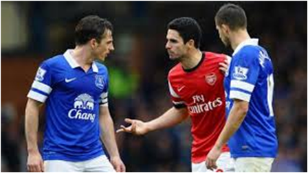 heroshe-shop-in-the-us-from-nigeria-news-nigerian-newspapers-sports-martinez-everton-fc.png