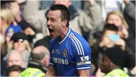 heroshe-shop-in-the-us-from-nigeria-news-nigerian-newspapers-sports-john-terry.png