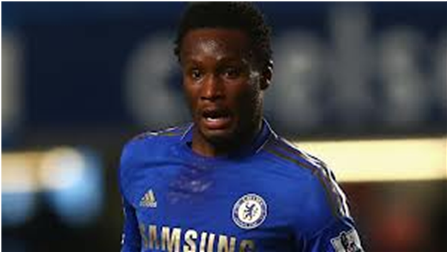 heroshe-shop-in-the-us-from-nigeria-news-nigerian-newspapers-sports-mikel-obi.png