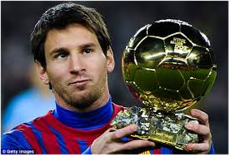 heroshe-shop-in-the-us-from-nigeria-news-nigerian-newspapers-sports-Messi.png