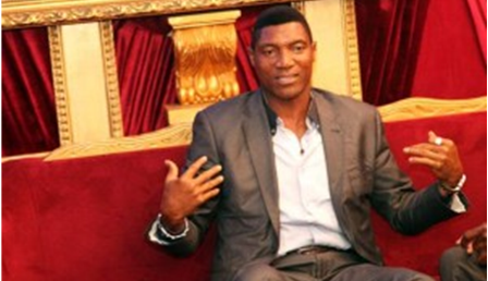 heroshe-shop-in-the-us-from-nigeria-news-nigerian-newspapers-sports-peter-rufai.png
