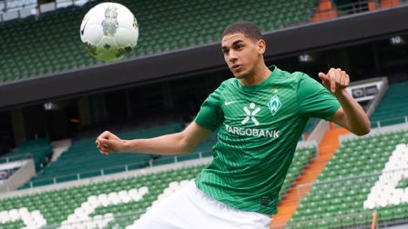 heroshe-shop-in-the-us-from-nigeria-news-nigerian-newspapers-sports-Leon-Balogun.jpg