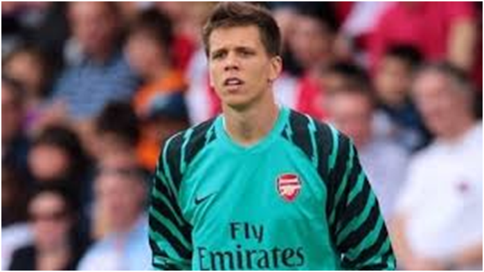 heroshe-shop-in-the-us-from-nigeria-news-nigerian-newspapers-sports-SZCZESNY-fa-cup.png