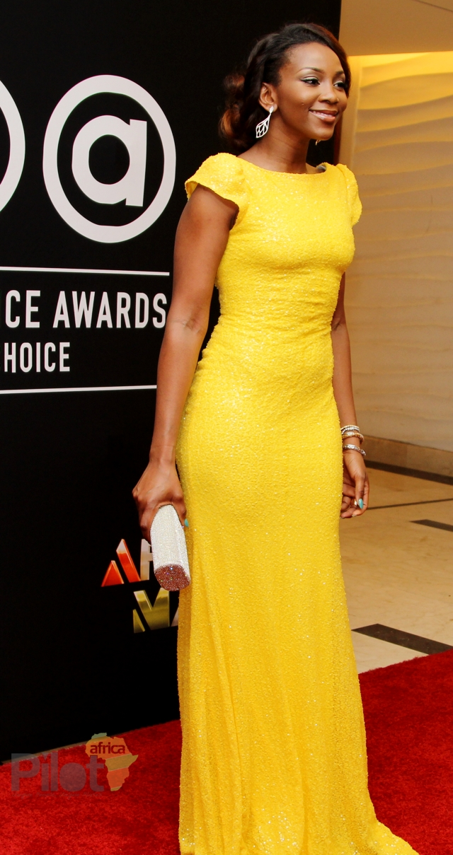 heroshe-shop-in-the-us-from-nigeria-news-esthers-blog-genevieve-nnaji-amvca-red-carpet.jpg