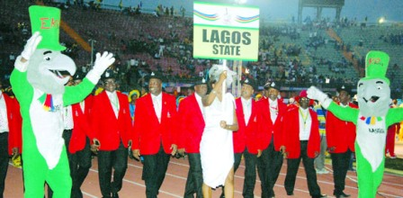 heroshe-shop-in-the-us-from-nigeria-news-nigerian-newspapers-sports-lagos-state-sports-festival.jpg