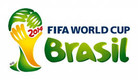 heroshe-shop-in-the-us-from-nigeria-news-nigerian-newspapers-sports-world-cup-brazil-2014.png