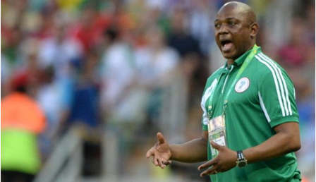 heroshe-shop-in-the-us-from-nigeria-news-nigerian-newspapers-sports-stephen-keshi-35-man-squad.png