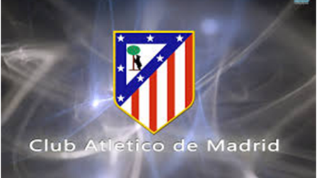 heroshe-shop-in-the-us-from-nigeria-news-nigerian-newspapers-sports-athletico-madrid.png