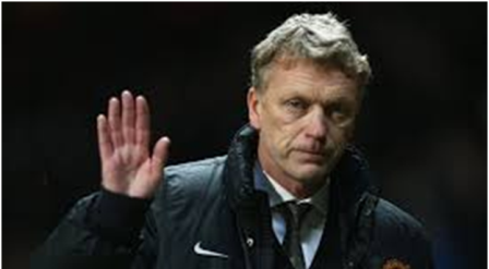 heroshe-shop-in-the-us-from-nigeria-news-nigerian-newspapers-sports-david-moyes-bids-farewell.png
